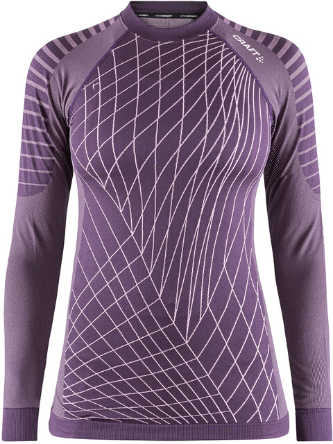 Craft Active Intensity Undertøj Damer violet